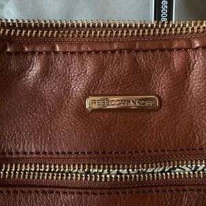 Gorgeous Pre-Owned Rebecca Minkoff Handbag